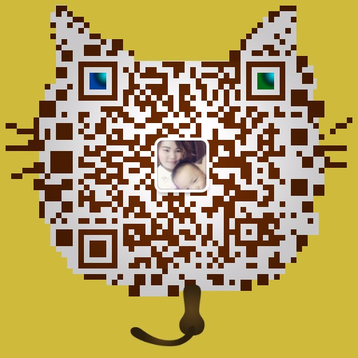 mmqrcode1514298933918.png